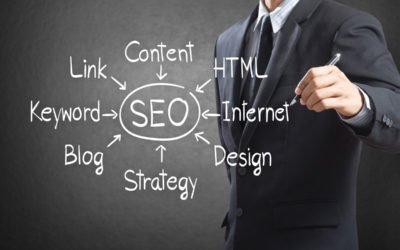 SEO On A Budget: 3 Great Tips