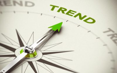 Website Design Trends You'll See