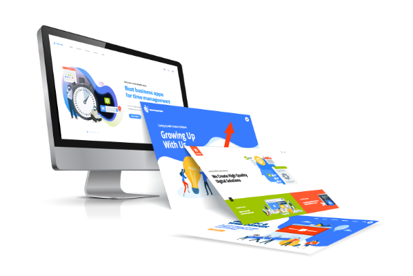 Sheboygan Website Design Responsive Sites
