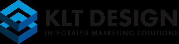 KLT Design